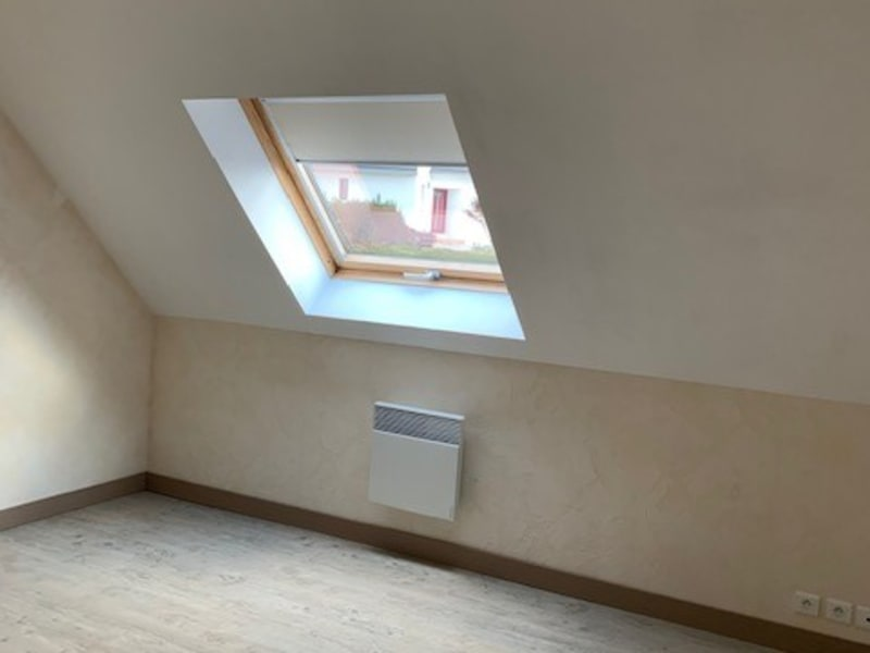 Vente maison / villa Quimperle 210000€ - Photo 8