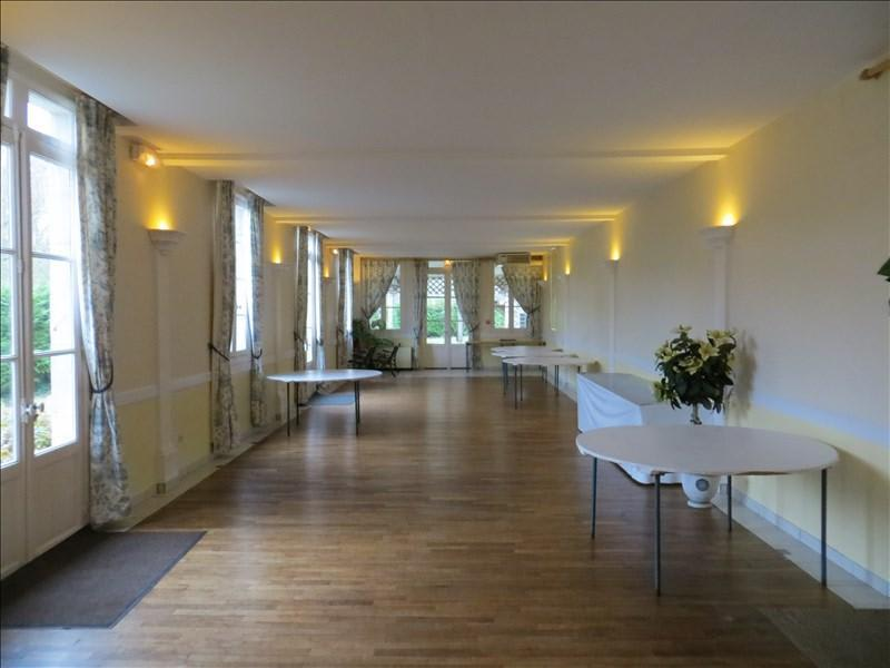 Deluxe sale house / villa Azay le rideau 1298000€ - Picture 7
