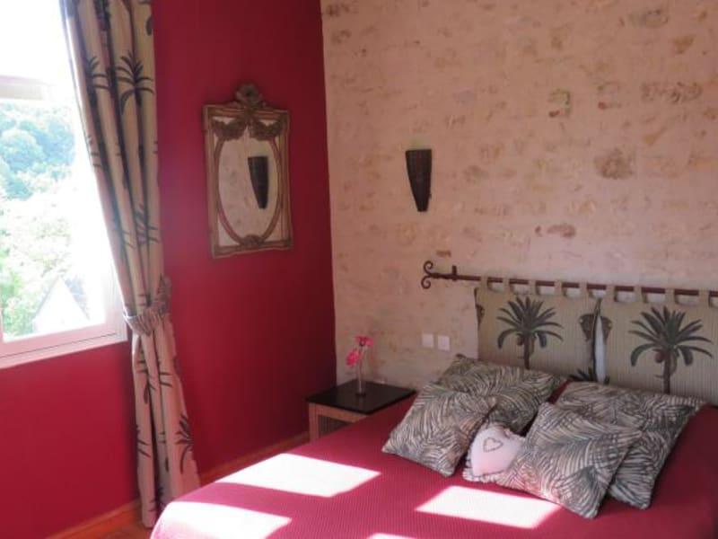 Deluxe sale house / villa Azay le rideau 1298000€ - Picture 8