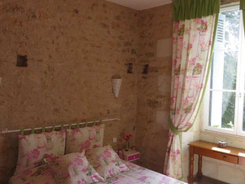 Deluxe sale house / villa Azay le rideau 1298000€ - Picture 9
