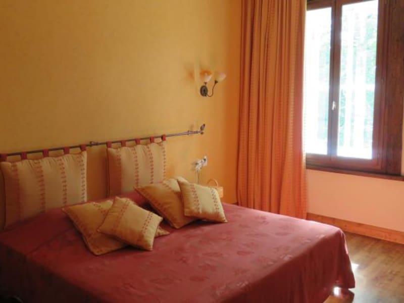 Deluxe sale house / villa Azay le rideau 1298000€ - Picture 10
