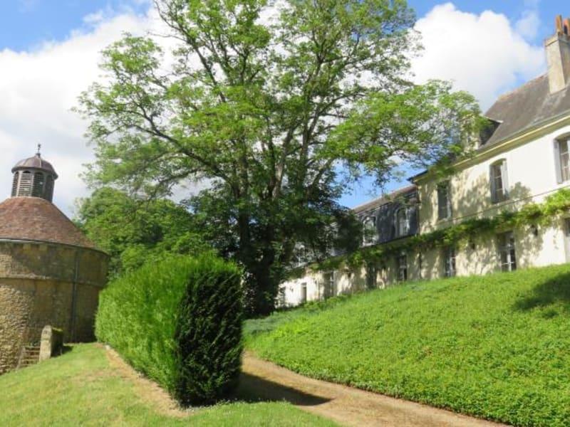 Deluxe sale house / villa Azay le rideau 1298000€ - Picture 12