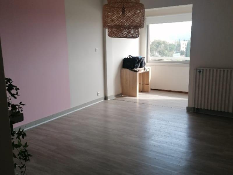 Vente appartement Hyeres 111000€ - Photo 3