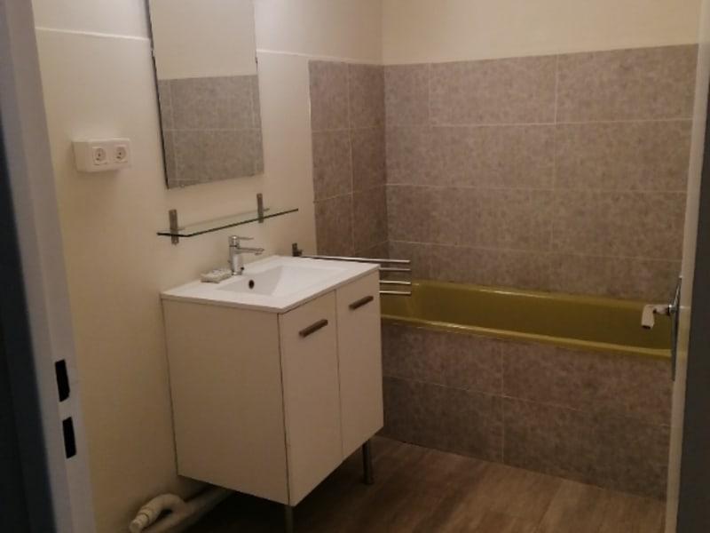 Vente appartement Hyeres 111000€ - Photo 6