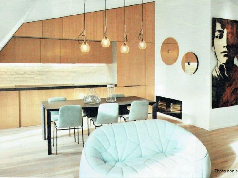 Sale house / villa Les sables d olonne 418900€ - Picture 5