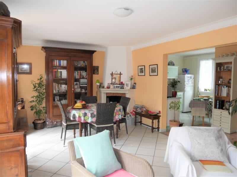 Sale house / villa Les sables d olonne 287500€ - Picture 2