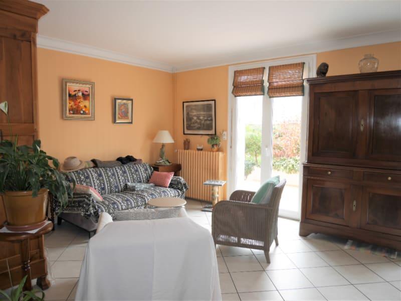 Sale house / villa Les sables d olonne 287500€ - Picture 3