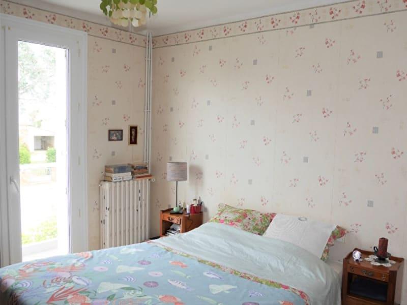 Sale house / villa Les sables d olonne 287500€ - Picture 4