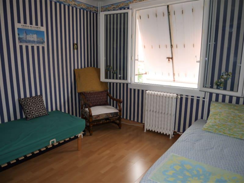 Sale house / villa Les sables d olonne 287500€ - Picture 5