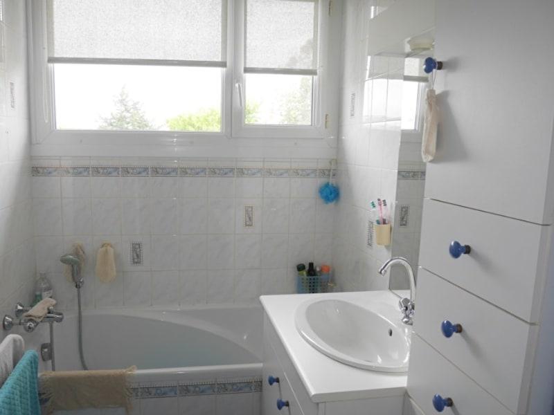 Sale house / villa Les sables d olonne 287500€ - Picture 6