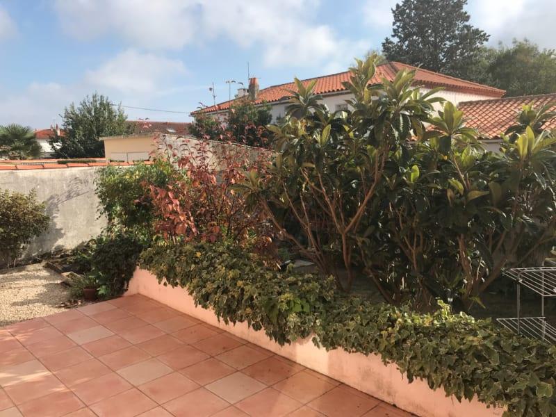 Sale house / villa Les sables d olonne 287500€ - Picture 8