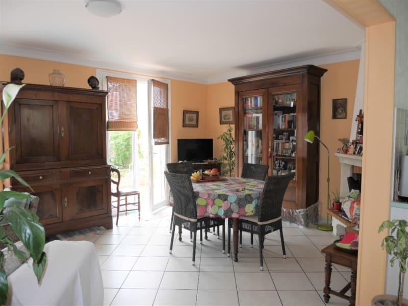 Sale house / villa Les sables d olonne 287500€ - Picture 10