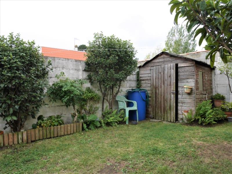 Sale house / villa Les sables d olonne 287500€ - Picture 11
