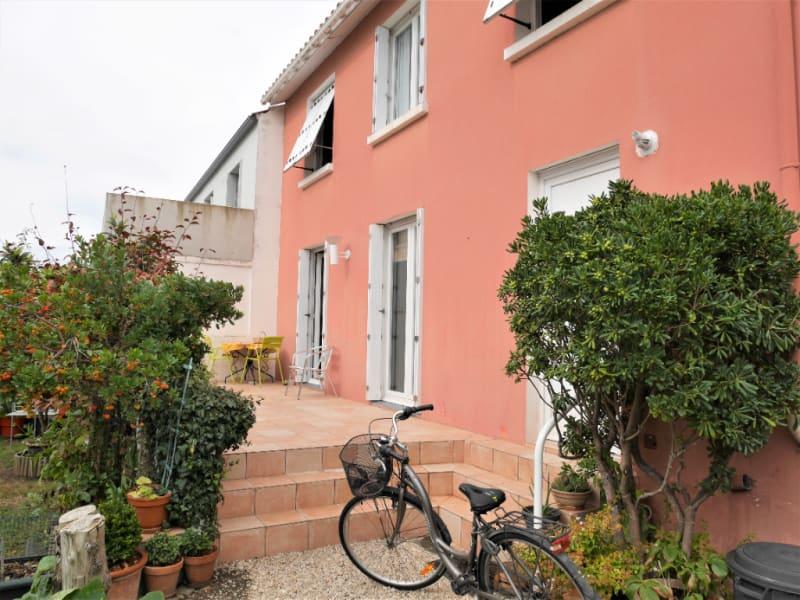 Sale house / villa Les sables d olonne 287500€ - Picture 12