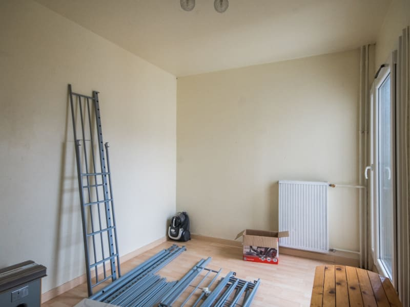 Sale apartment Chambery 138000€ - Picture 7