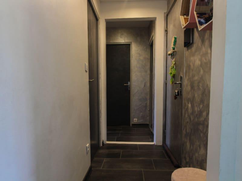 Vente appartement Aix les bains 213000€ - Photo 3
