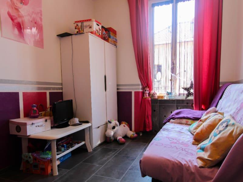 Vente appartement Aix les bains 213000€ - Photo 4
