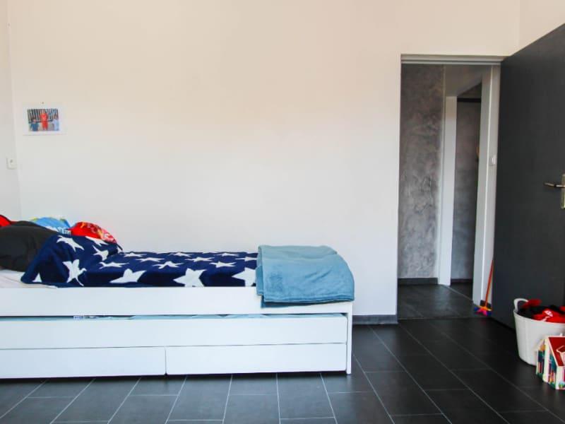 Vente appartement Aix les bains 213000€ - Photo 5