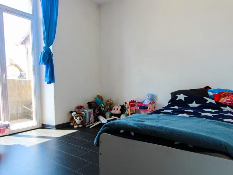 Vente appartement Aix les bains 213000€ - Photo 6
