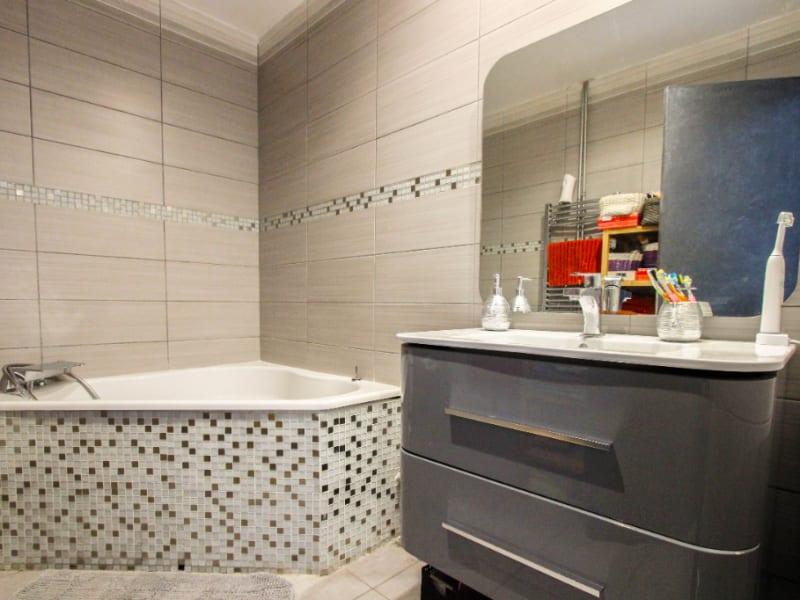 Vente appartement Aix les bains 213000€ - Photo 7