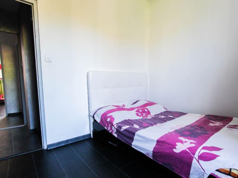 Vente appartement Aix les bains 213000€ - Photo 8