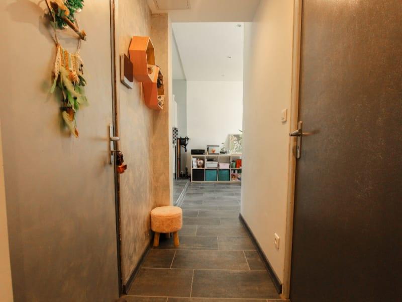 Vente appartement Aix les bains 213000€ - Photo 9