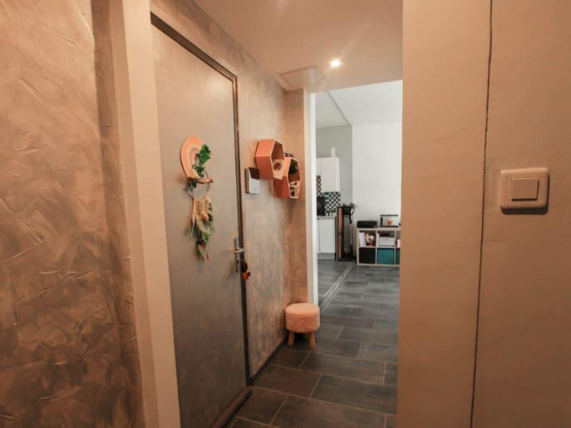 Vente appartement Aix les bains 213000€ - Photo 10