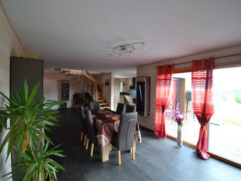 Vente maison / villa Provencheres sur fave 295000€ - Photo 3