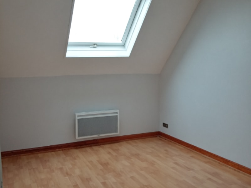 Location appartement Saint quentin 610€ CC - Photo 4