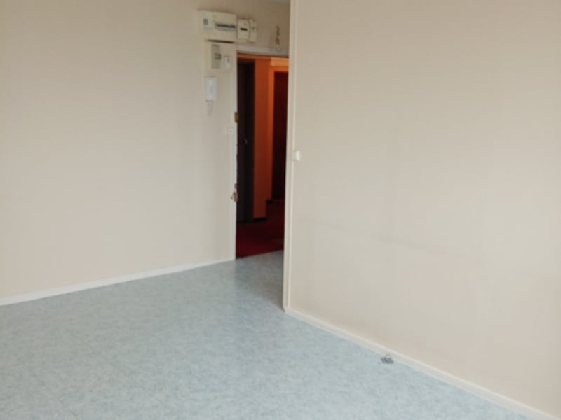 Location appartement Saint quentin 500€ CC - Photo 3