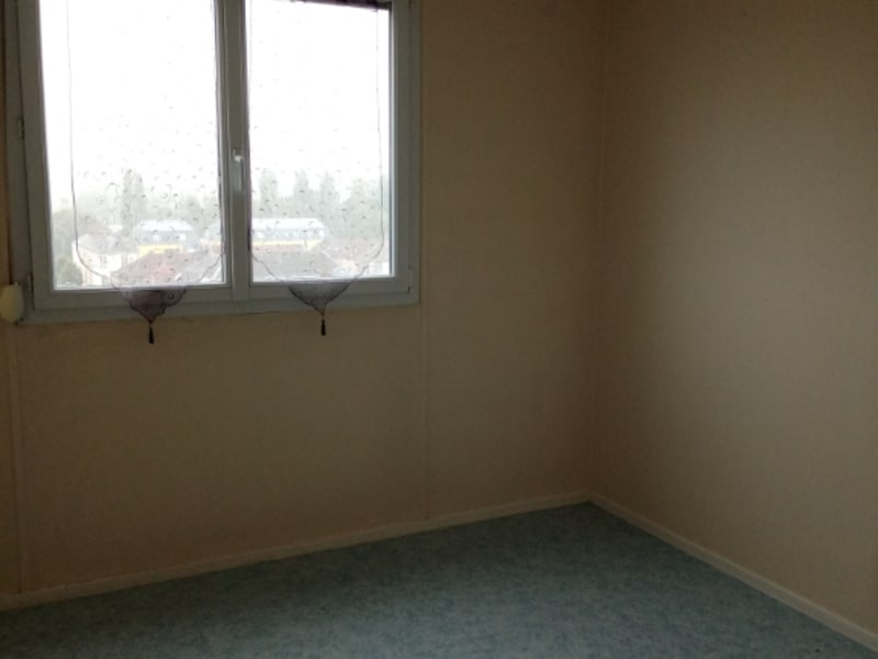 Location appartement Saint quentin 500€ CC - Photo 6