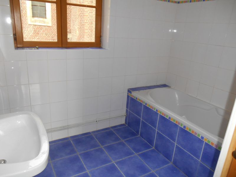 Location maison / villa Sissy 730€ CC - Photo 6