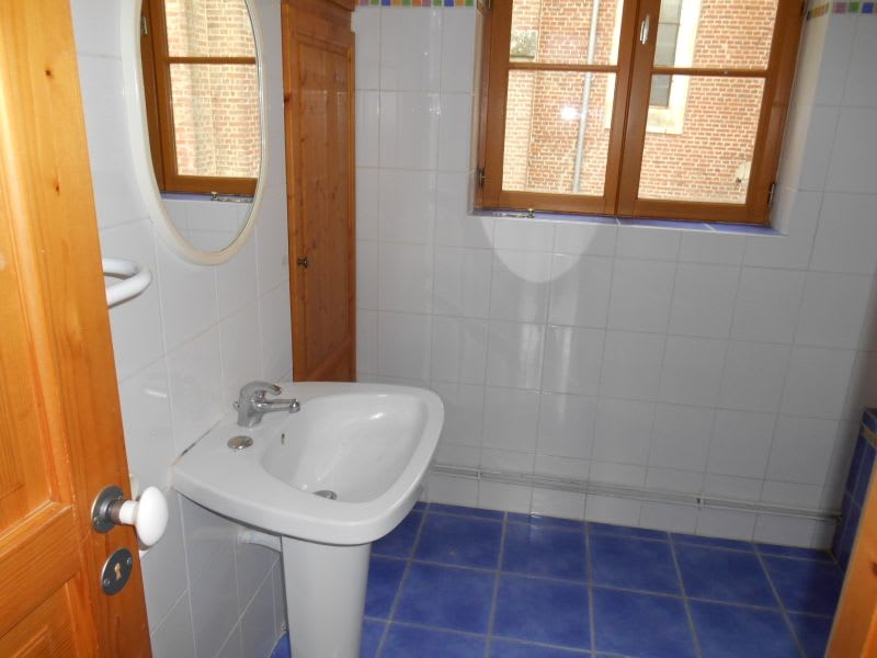 Location maison / villa Sissy 730€ CC - Photo 7