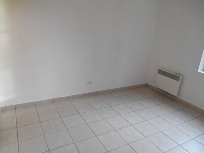 Location maison / villa Sissy 730€ CC - Photo 8
