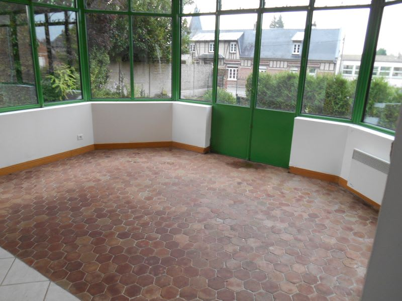 Location maison / villa Sissy 730€ CC - Photo 9