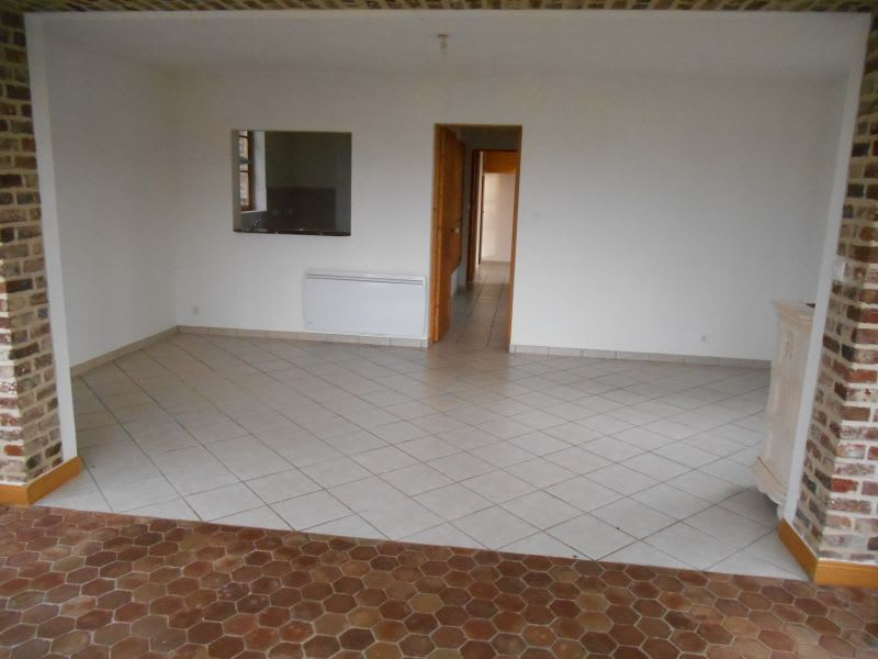 Location maison / villa Sissy 730€ CC - Photo 10