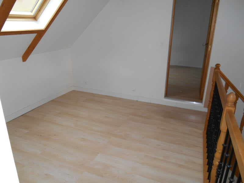 Location maison / villa Sissy 730€ CC - Photo 12