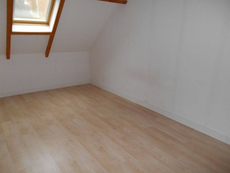 Location maison / villa Sissy 730€ CC - Photo 14
