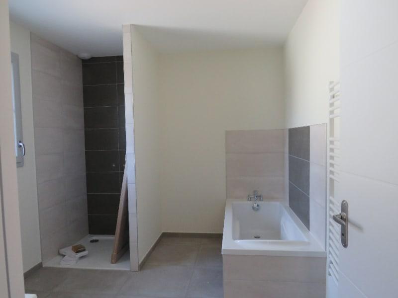Vente maison / villa Chateau gontier 228800€ - Photo 3