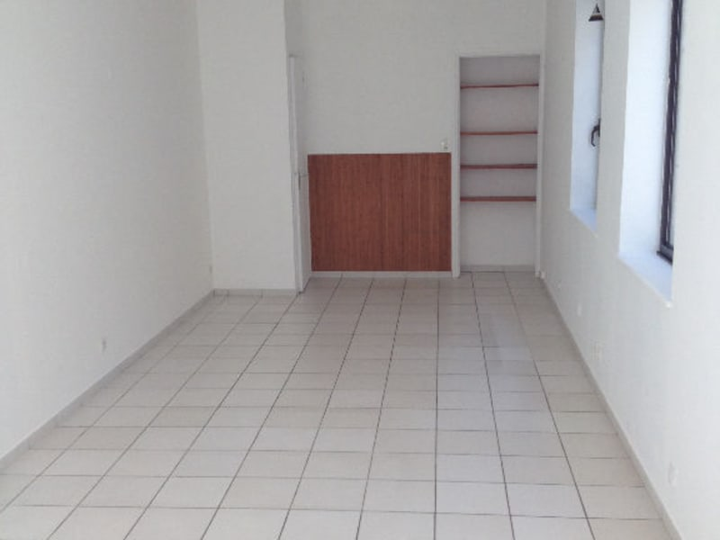 Location maison / villa Aire sur la lys 420€ CC - Photo 3