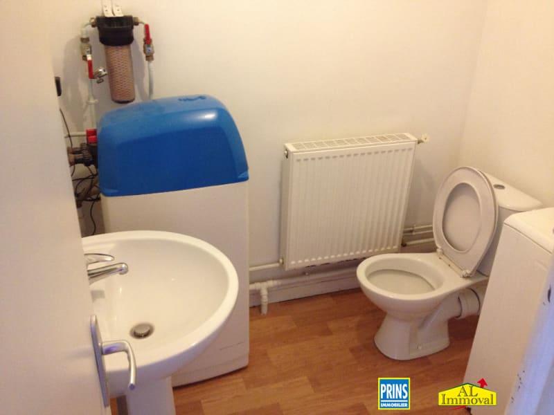 Rental apartment Aire sur la lys 595€ CC - Picture 7