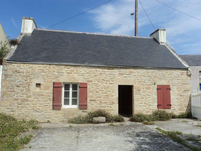 Vente maison / villa Plouhinec 209000€ - Photo 2