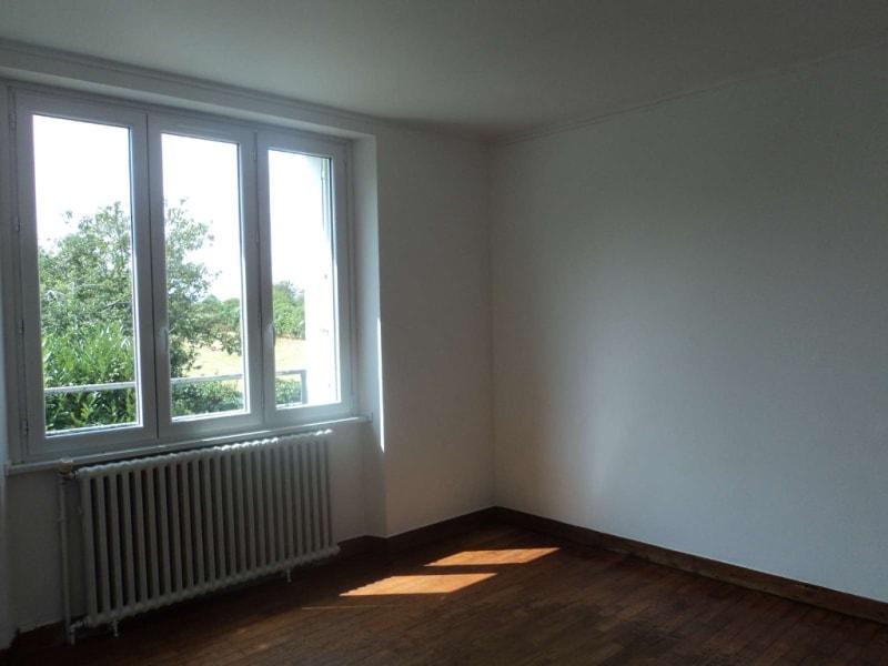 Vente maison / villa Plouhinec 209000€ - Photo 5