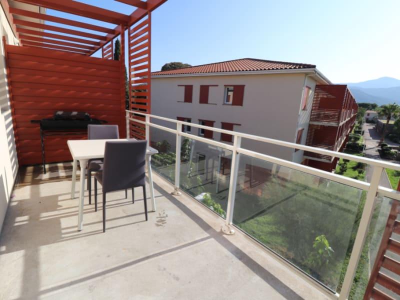 Sale apartment Argeles sur mer 99990€ - Picture 1