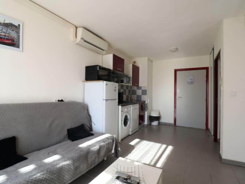 Sale apartment Argeles sur mer 99990€ - Picture 3