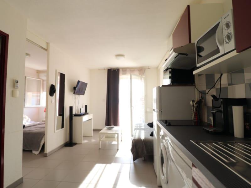 Sale apartment Argeles sur mer 99990€ - Picture 5