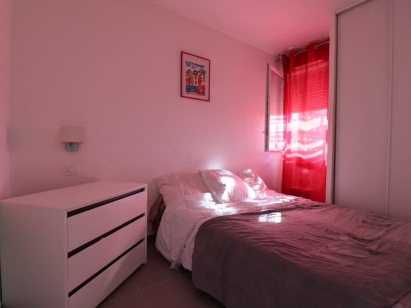 Sale apartment Argeles sur mer 99990€ - Picture 6