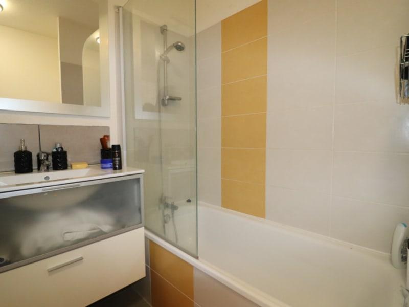 Sale apartment Argeles sur mer 99990€ - Picture 7