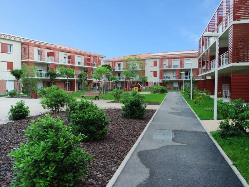 Sale apartment Argeles sur mer 99990€ - Picture 8