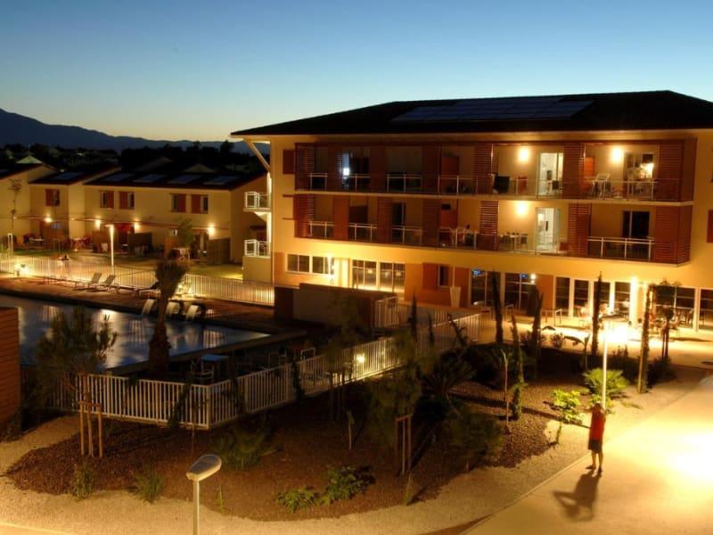 Sale apartment Argeles sur mer 99990€ - Picture 10